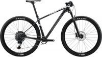 Фото - Велосипед Merida Big Nine 6000 2020 frame XL