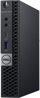 Персональный компьютер Dell OptiPlex 5070 MFF