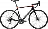 Фото - Велосипед Merida Scultura Disc Limited 2020 frame M/L
