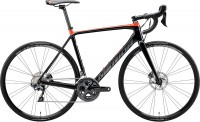 Фото - Велосипед Merida Scultura Disc Limited 2020 frame XL