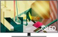"""Фото - Телевизор Samsung QE-75Q75TA 75"""""""