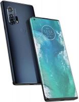 Мобильный телефон Motorola Edge Plus 256ГБ