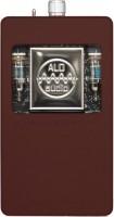 Фото - Усилитель для наушников ALO Audio Continental Dual Mono