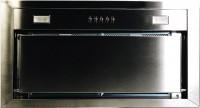 Фото - Вытяжка Falmec Built-in Max 70