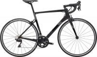 Фото - Велосипед Cannondale SuperSix EVO Carbon 105 2020 frame 54