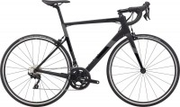 Фото - Велосипед Cannondale SuperSix EVO Carbon 105 2020 frame 58