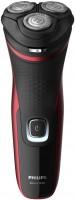 Электробритва Philips Series 1000 S1333