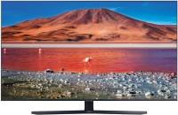 "Фото - Телевизор Samsung UE-58TU7500 58"""