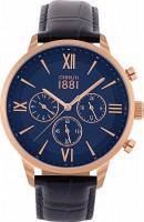 Наручные часы CERRUTI CRA23402