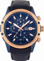 Наручные часы CERRUTI CRA23504