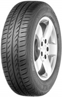 Шины Gislaved Urban*Speed 155/65 R13 73T