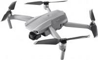 Квадрокоптер (дрон) DJI Mavic Air 2