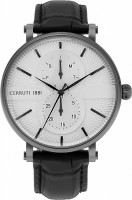 Наручные часы CERRUTI CRA26001