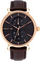 Наручные часы CERRUTI CRA26002