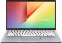 Фото - Ноутбук Asus VivoBook S14 S431FL (S431FL-AM217)