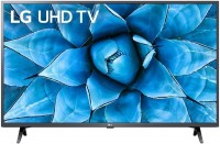 "Телевизор LG 43UN7350 43"""