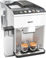 Кофеварка Siemens EQ.500 integral TQ505R02