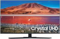 "Телевизор Samsung UE-43TU7570 43"""