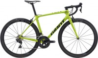 Фото - Велосипед Giant TCR Advanced Pro 2 2020 frame M