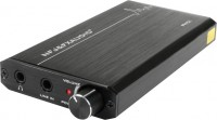 Фото - Усилитель для наушников FX-Audio PH-01