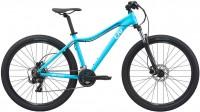 Фото - Велосипед Giant Liv Bliss 2 Disc 27.5 2020 frame M