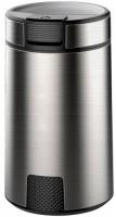 Кофемолка Grunhelm GC-3060S