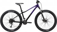 Фото - Велосипед Giant Liv Tempt 2 GE 2020 frame S