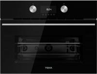 Встраиваемая микроволновая печь Teka MLC 8440