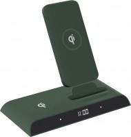 Зарядное устройство InterStep PB10DQi PRO