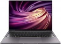Фото - Ноутбук Huawei MateBook X Pro 2020 (MACHC-WAH9LP)