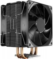 Система охлаждения Deepcool GAMMAXX 400 EX