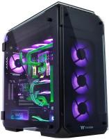 Персональный компьютер Artline Overlord RTX P99