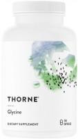 Фото - Амінокислоти Thorne Glycine 250 cap