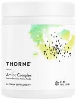 Фото - Амінокислоти Thorne Amino Complex 231 g