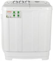 Стиральная машина Ardesto WMH-W60C белый