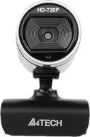WEB-камера A4 Tech PK-910P