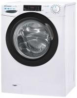 Стиральная машина Candy Smart Pro CSOW4 4645 TB/2-S белый