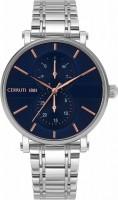 Наручные часы CERRUTI CRA26006