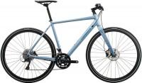 Велосипед ORBEA Vector 20 2020 frame M