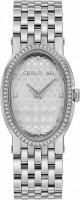 Наручные часы CERRUTI CRM23201