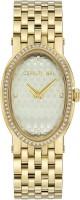 Наручные часы CERRUTI CRM23203