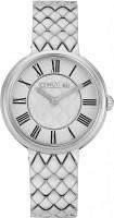 Наручные часы CERRUTI CRM25201