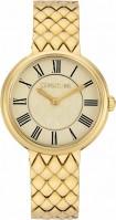 Наручные часы CERRUTI CRM25204