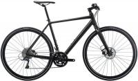 Фото - Велосипед ORBEA Vector 30 2020 frame M
