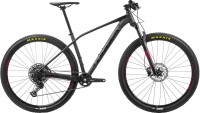 Фото - Велосипед ORBEA Alma H20 29 2020 frame L