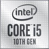 Процессор Intel Core i5 Comet Lake  i5-10400F BOX