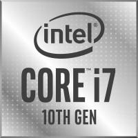 Процессор Intel Core i7 Comet Lake  i7-10700K BOX