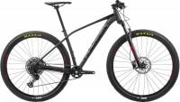 Фото - Велосипед ORBEA Alma H20 27.5 2020 frame M