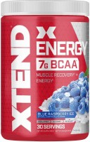 Фото - Аминокислоты Scivation Xtend Energy 348 g