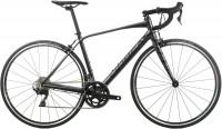 Велосипед ORBEA Avant H30 2020 frame 55